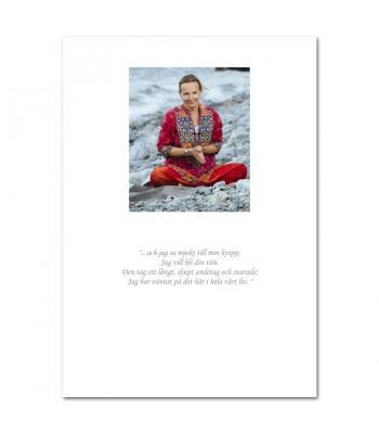 Handbok 1 Första hjälpen - Stress & Utbrändhet
