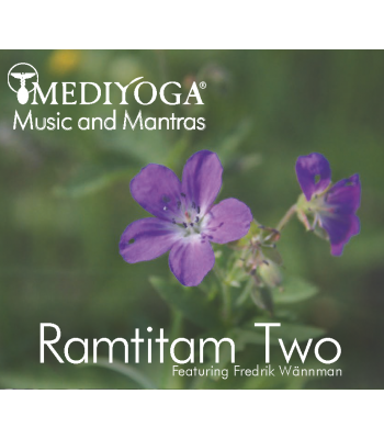 Ramtitam Two